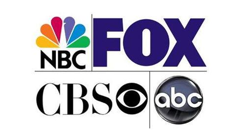 broadcast-media_large.jpg