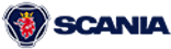 scania-logo-122x35.png