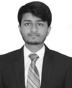 AbidWaqar.png