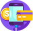 Icon-payment-68x65.png