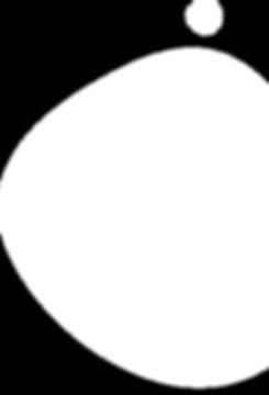 Frame 1 (15).png