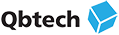 qbtech-logo-1-119x35.png