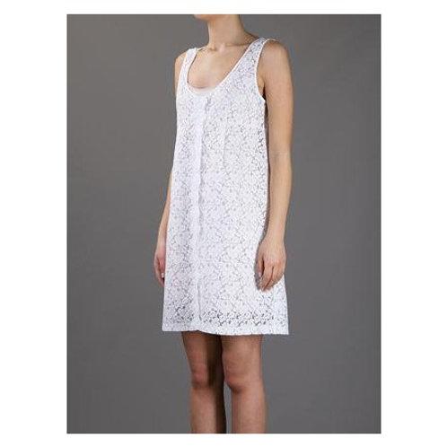 Odd Molly M313-588 twine dress