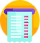 Icon-Invoices-66x69.png