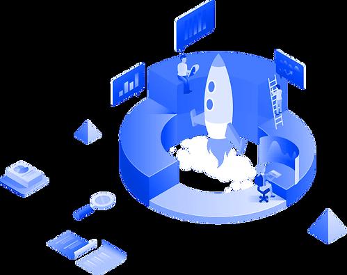 startup-consultancy-header-image-760x602