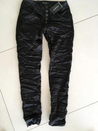 Bianco Jeans 1216192BL Farbe Black