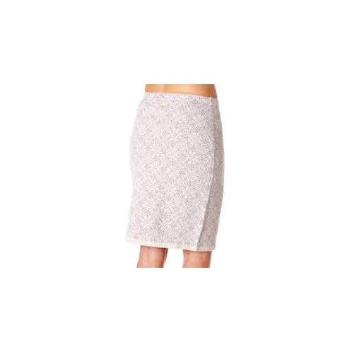 Odd Molly M115-126A Far-away skirt