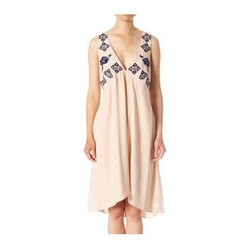 Odd Molly M314-363 city campers dress