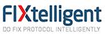 fixtelligent-logo-150x50.png