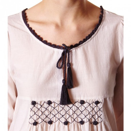 Odd Molly M115-167 Buffet short dress