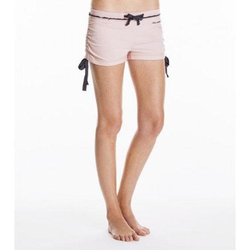 Odd Molly 915M-994 mind rinse shorts