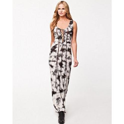 Odd Molly M214-244 southfork dress