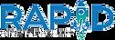 rss-logo-229x80.png