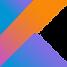 kotlin-logo-75x75.png