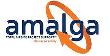 Amalga Full Main Logo.JPG