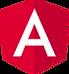 angular-logo-70x75.png
