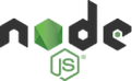 nodejs-logo-123x75.png