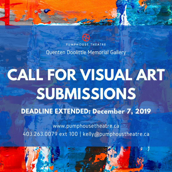 ARTIST OPPORTUNITY: Call for Submissions, EveryBODY
