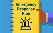 emergency_response_plan.png