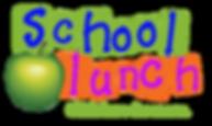 schoollunch.png