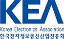 한국전자정보통신산업진흥회.png