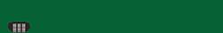 9. 태백산지하데이터센터.png