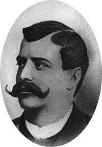 Gabriel Aragón