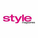 Style_Magazine_1024x.webp