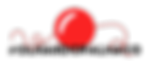 Logo OlhardoPalhaco (Claro).jpg.png