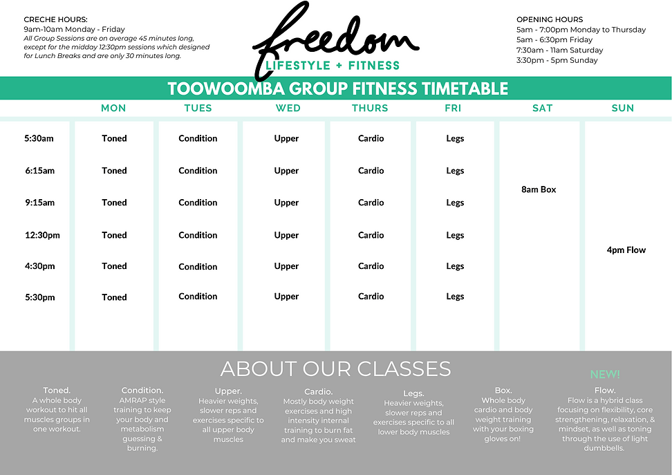 New Group Fitness Timetable (4).png