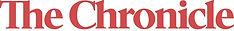 The Chronicle logo-h15.jpg