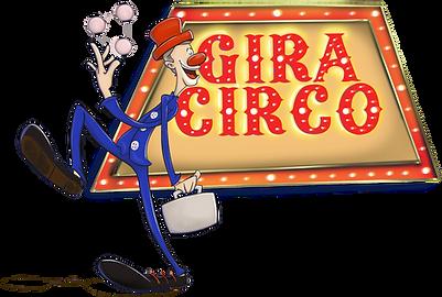 Gira Circo (Logo).png