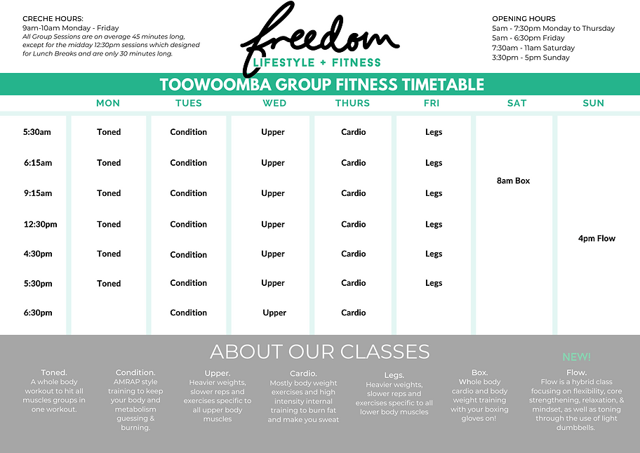 New Group Fitness Timetable (6).png