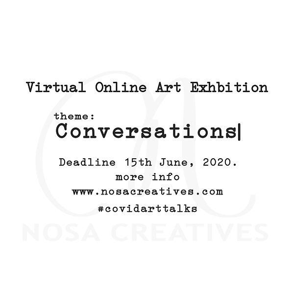 virtual online art exhibition.jpg