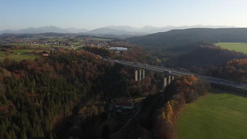 Mühltal Valley.png