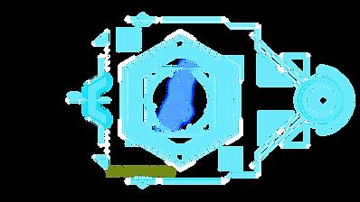 Footprints_Logo 1.png