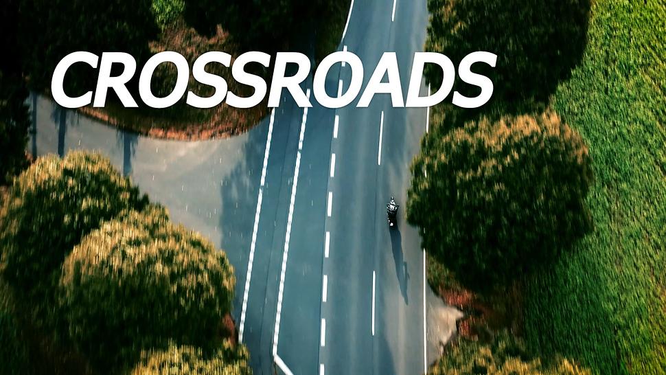 Crossroads Titel.png