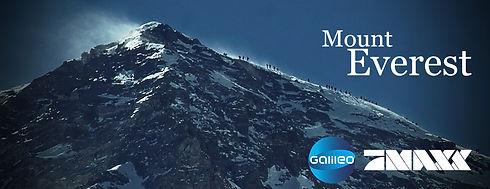 flyer Everest MAXX 1_Galileo_bearbeitet-