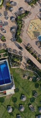 Footprints_Tropical Islands6.jpg