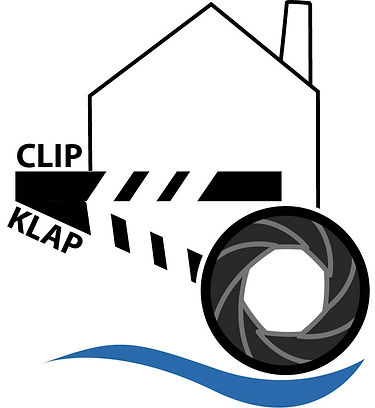 Clip Klap Firmenlogo final Farbe.jpg