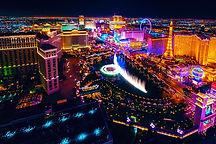 Air View of Las Vegas Strip.jpg