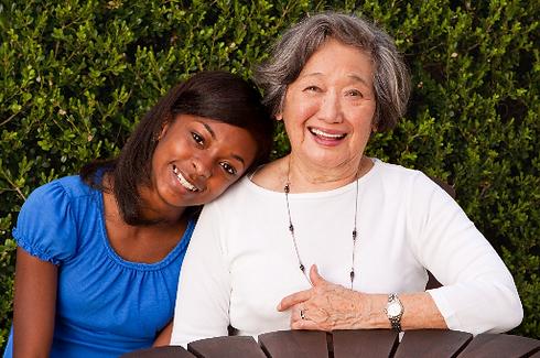 Mature Older Mentoring.PNG