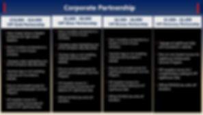 Corporate Partnership 2020.JPG