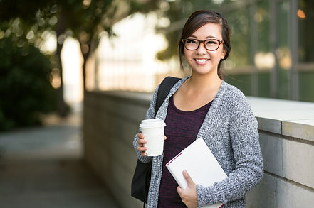 Asian%20american%20university%20student%