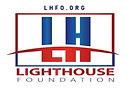 Lighthouse Logo - New 1 - jpeg.jpg
