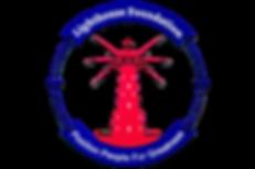Logo%2520-%2520black%2520(Clear%2520Back