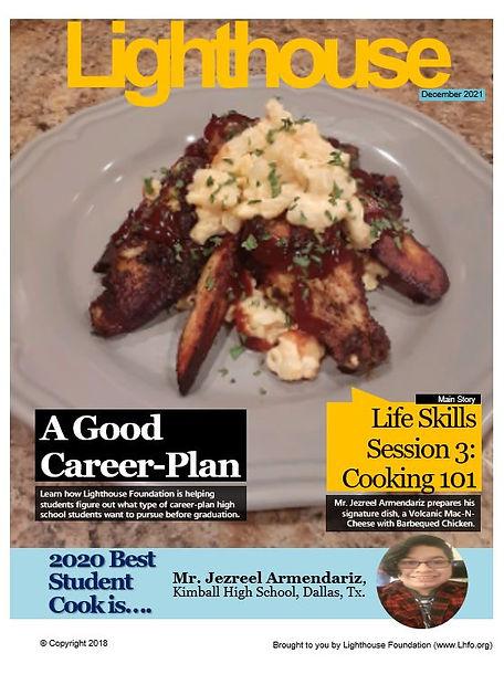 Student Magazine 2020(jpeg).JPG