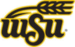Wichita State Logo - Official.jpg