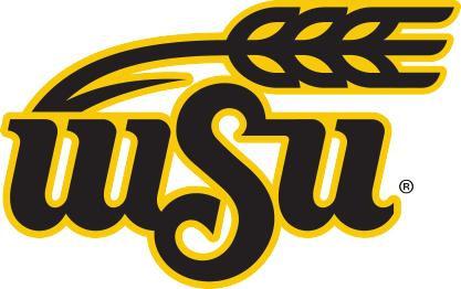 Wichita State Logo - Official.jpg