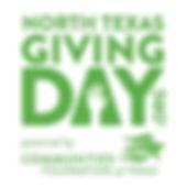 North Texas giving Day Logo.jpg